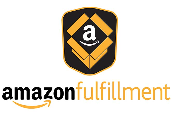 Fulfilment by Amazon Private Label Nutrition