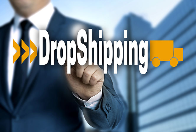 Private Label Nutrition Drop Shipping