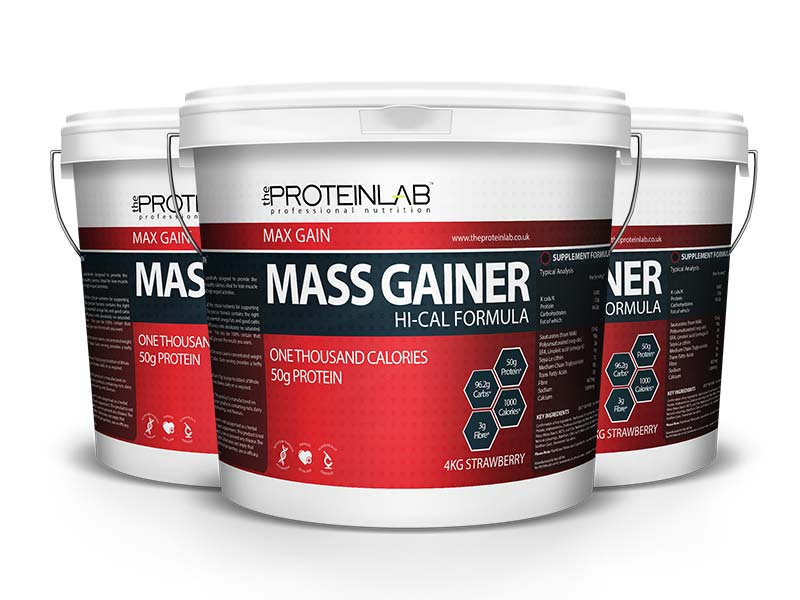 Private Label Nutrition The Protein Lab