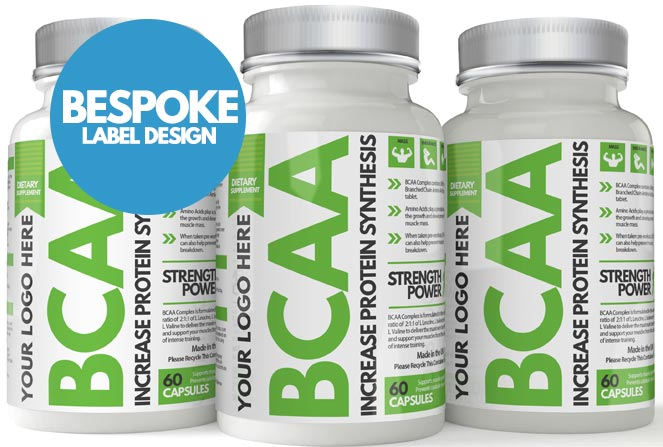 Private Label Supplements,Private Label Nutrition