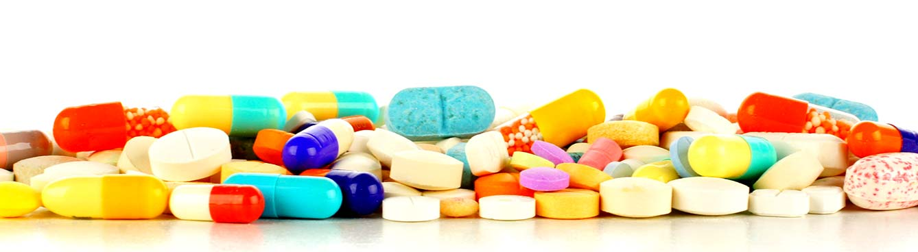 Contact Manufactures of Vitamins & Supplements, Private Label Nutrition