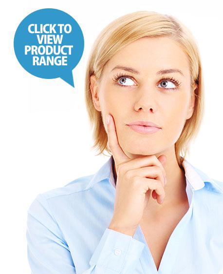 privatelabel-nutrition-product-range